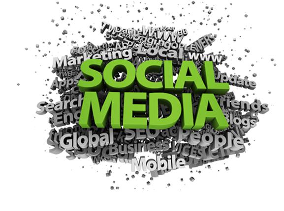 СМО, или Раскрутка в социальных сетях
