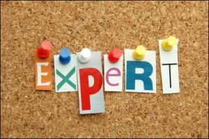 Стать экспертом: 21 причина