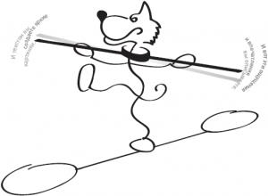 Обзор книги Дмитрия Кота. Копирайтинг: как не съесть собаку. Создаем тексты, которые продают.
