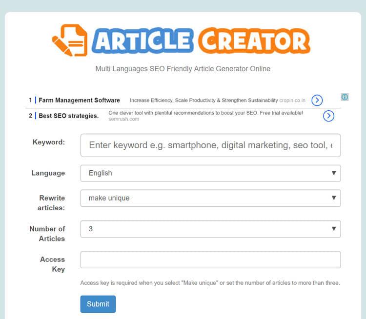 контент-маркетинг 11