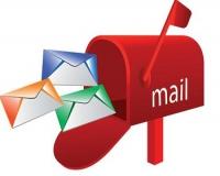 скоринг для e-mail-рассылки