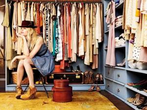 Слоганы для одежды