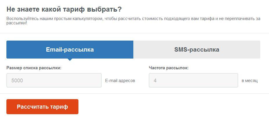 Дизайн и функциональность сайта