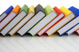книги 2014