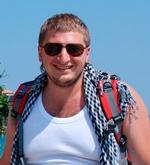 Терещенко Андрей