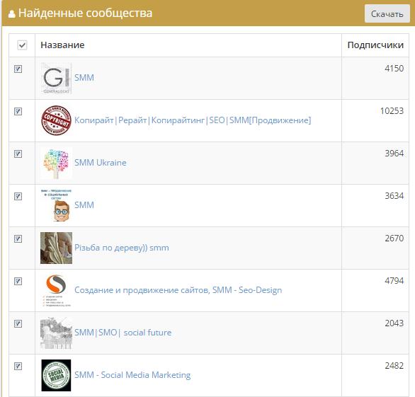 Hitalama: обзор сервиса