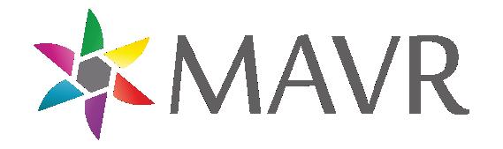 Блог маркетингового агентсва МАВР