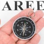 Планирование и управление карьерой