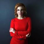 Юлия Швед, интернет-маркетолог