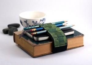 инструменты писателя