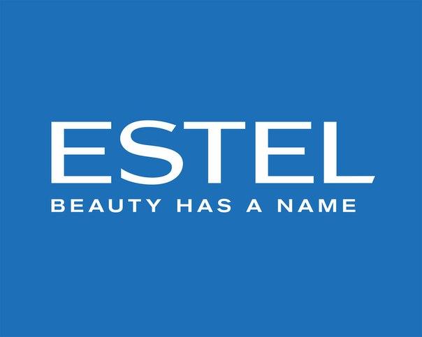 У красоты есть имя... Estel