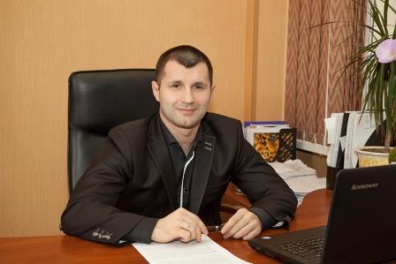 Андрей Тамошюнас, адвокат, налоговый консультант
