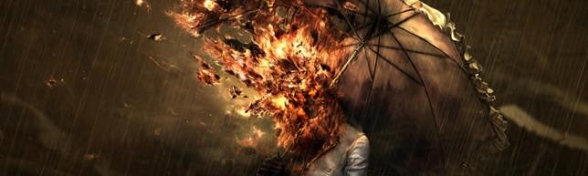 Уровни эмоционального выгорания