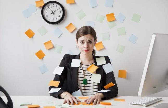 Как повысить эффективность сотрудника на испытательном сроке