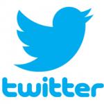 Кому подходит продвижение в Twitter