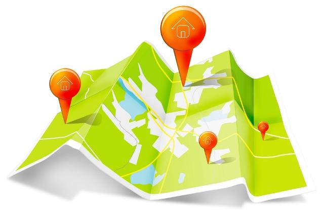Методики геотаргетинга и как это работает