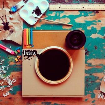 продвижение через instagram