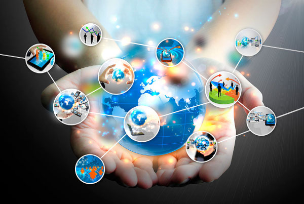 Обучение интернет маркетинг