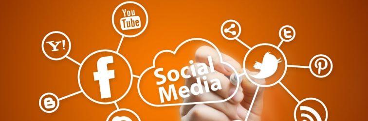 тесто по социальным сетям