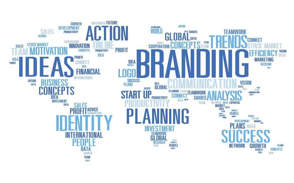 глобальный международный маркетинг