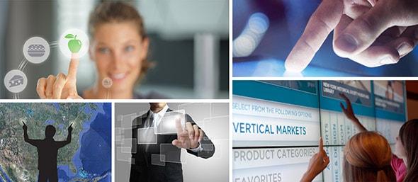 вертикальная система маркетинга