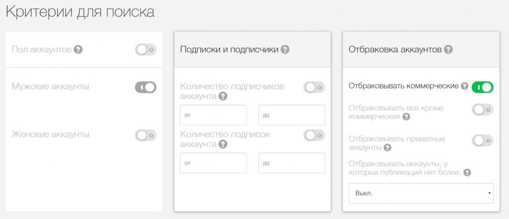 кейс zengram.ru 5
