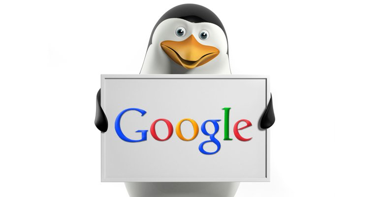 алгоритм пингвин