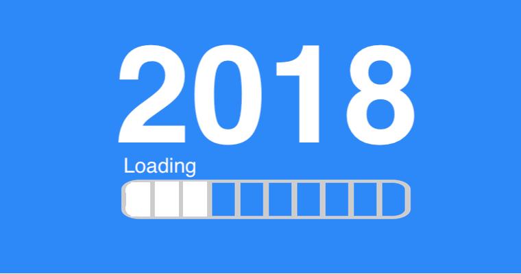 линкбилдинг в 2018 году