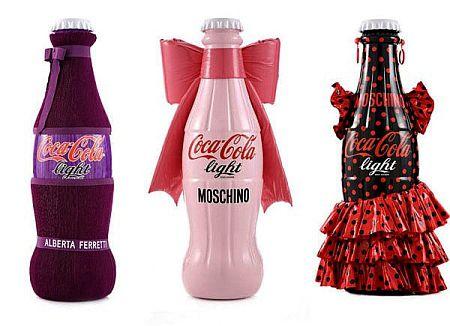 Кока-кола 1