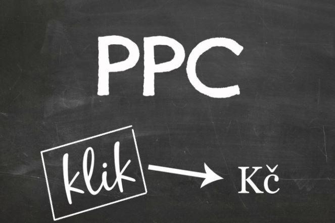 Принципы подбора ключевых слов для контекстной рекламы