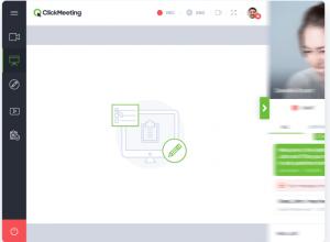обзор ClickMeeting 4