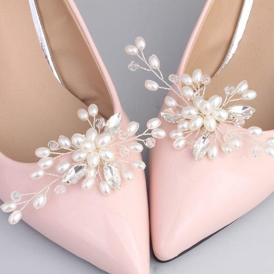 фотосъемка женской обуви
