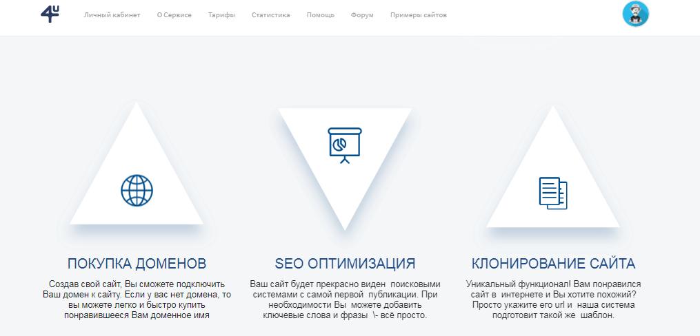 обзор Fo.ru 12
