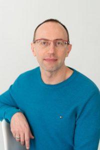 Алексей Лемещук