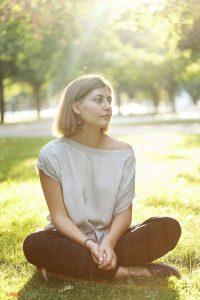 Анастасия Евсюкова