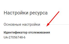google analytics как использовать