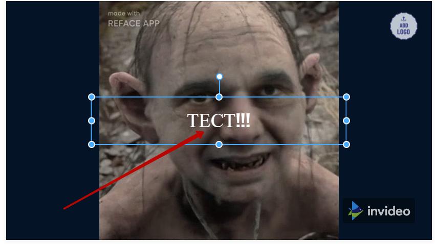Обзор InVideo 7