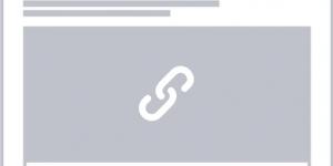 Таргетированная реклама ВКонтакте: пошаговое руководство для новичков