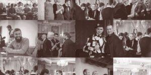 Обзор бизнес-ужина «200 предпринимателей»