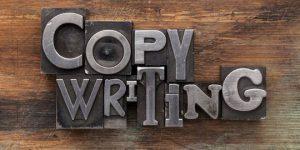 Советы по SEO-продвижению для копирайтеров