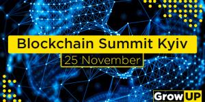 Конференции ноября-декабря 2017, которые обязательно стоит посетить