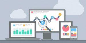 Что делать с брендовым трафиком на Ваш сайт, чтобы поднять продажи?
