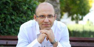 Интервью с Романом Бучименским, экспертом в области холистической медицины, общественным деятелем