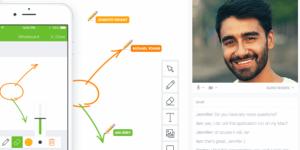 Обзор ClickMeeting - платформы для проведения вебинаров