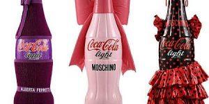Coca-Cola в Латинской Америке или О любви мексиканцев к Coca-Cola