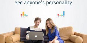7 онлайн инструментов для увеличения продаж в B2B