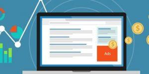 Реклама в Интернете: ее виды, способы оплаты