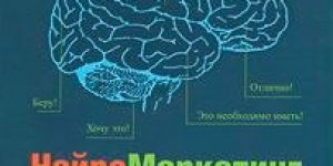 15 цитат из книги Р. Дули «Нейромаркетинг. Как влиять на подсознание потребителя»