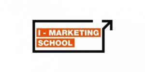 Мои курсы «Основы SEO» и лекция «Аналитика в Интернет-маркетинге» в июне 2014 г