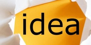 Разработка рекламной идеи за 5 шагов